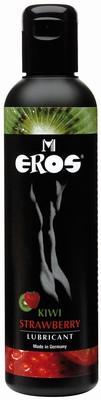 Eros Kiwi Strawberry 150 ml