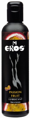 Eros Passion Fruit 150 ml