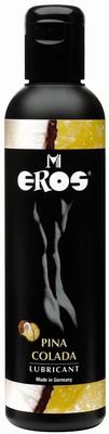 Eros Pina Colada 150 ml