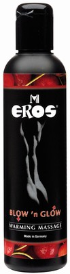 Eros Blow 'n Glow 150 ml
