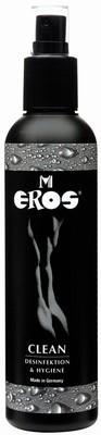 Eros Clean 200 ml