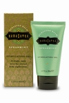 Kamasutra Pleasure Balm - Spearmint