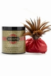 Kamasutra Honey Dust Body Talc - Strawberry Dreams