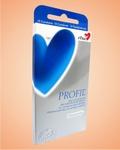 Condooms, Profil, 3 stuks