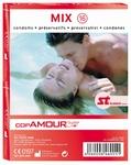 copAMOUR Mix 16 stuks condooms